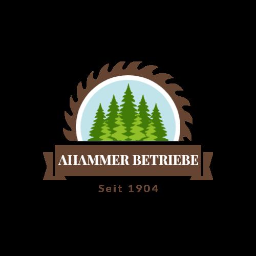 Forstbetrieb Ahammer